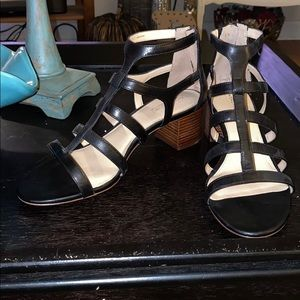 NWOT! Antonio Melani Sandals